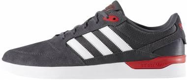 Adidas ZX Vulc - Grau