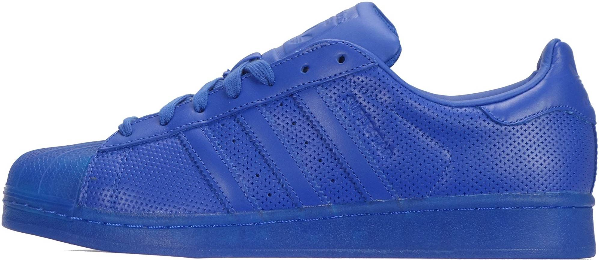 Joseph Banks da ora in poi Forum  Save 60% on Adidas Superstar Sneakers (34 Models in Stock) | RunRepeat