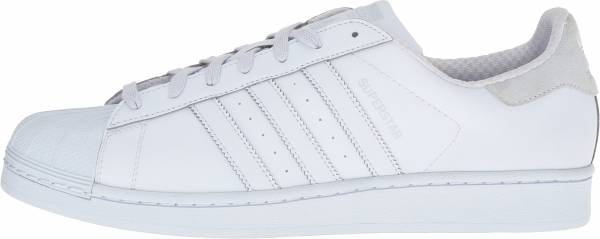 newest 046de 63a33 12 Reasons to NOT to Buy Adidas Superstar Adicolor (May 2019)   RunRepeat