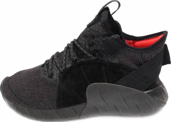 finest selection 5ea34 02dce Adidas Tubular Rise - All 5 Colors for Men   Women  Buyer s Guide     RunRepeat