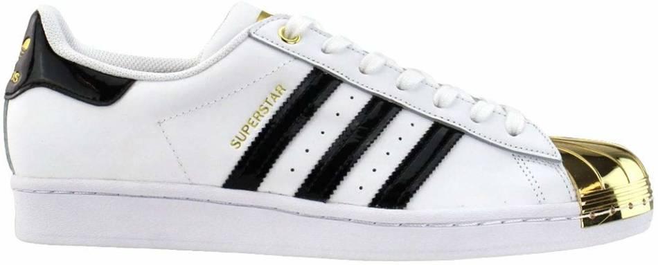 shoes adidas superstar women