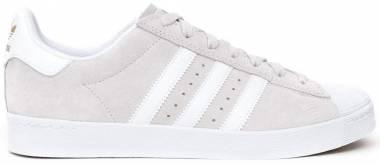 Adidas Superstar Vulc ADV Grey Men