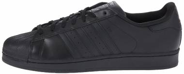 Adidas Superstar Foundation - Black