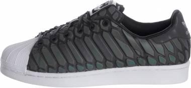 Adidas Superstar Xeno black Men