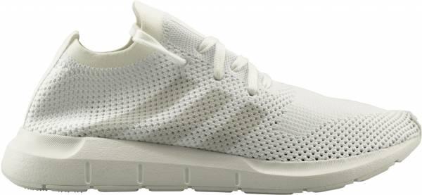 Adidas Swift Run Primeknit