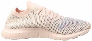 30+ Best Pink Sneakers (Buyer's Guide)   RunRepeat