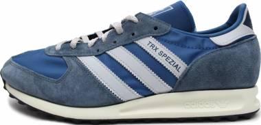 Adidas TRX SPZL - Blue