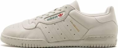 Adidas Yeezy Powerphase Calabasas