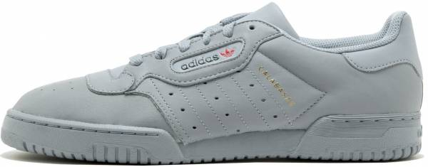 c7f3c55c026a1 13 Reasons to NOT to Buy Adidas Yeezy Powerphase Calabasas (May 2019 ...