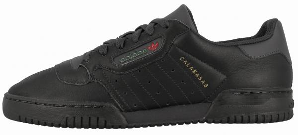 a982e1c7fbc12 13 Reasons to NOT to Buy Adidas Yeezy Powerphase Calabasas (May 2019 ...