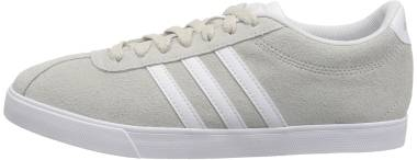 4bcec3e7 Adidas Courtset