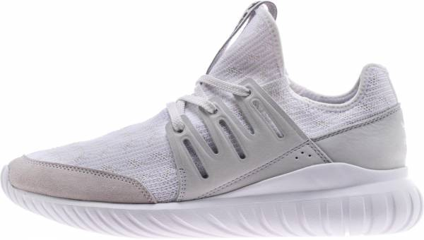 ed86b553d8ab 9 Reasons to NOT to Buy Adidas Tubular Radial Primeknit (Apr 2019 ...