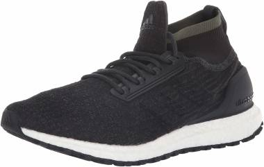 d019dfda27 Adidas Ultra Boost All Terrain