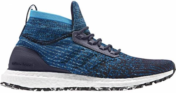 Save $116 on These Remarkable Adidas Ultraboost Sneakers