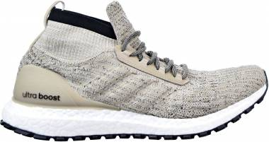 8ee0dbd4bc4a 155 Best Adidas Running Shoes (May 2019)