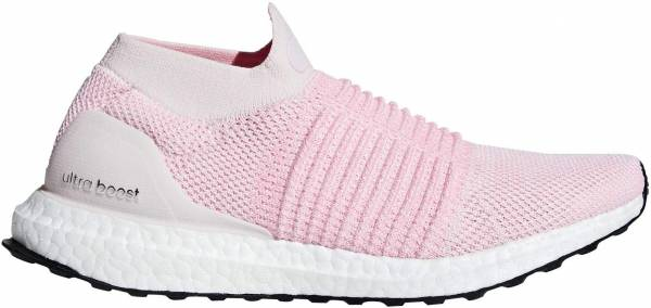 newest ac5a1 25d53 9 Reasons toNOT to Buy Adidas Ultra Boost Laceless (Apr 2019)  RunRepeat