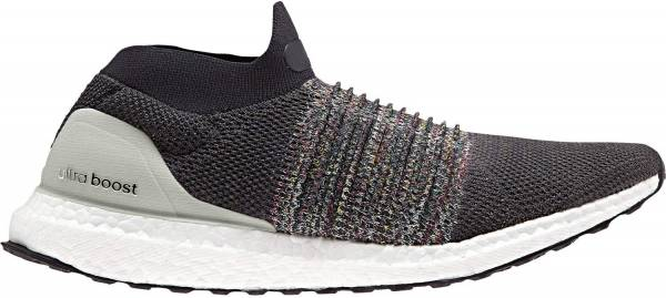 670e72012 9 Reasons to/NOT to Buy Adidas Ultra Boost Laceless (Jul 2019 ...