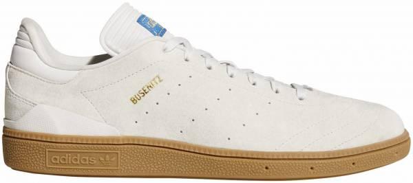 Adidas Busenitz RX - White