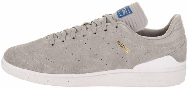 Adidas Busenitz RX Grey