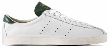 Adidas Lacombe SPZL Bianco (Blabas / Blatiz / Versen) Men
