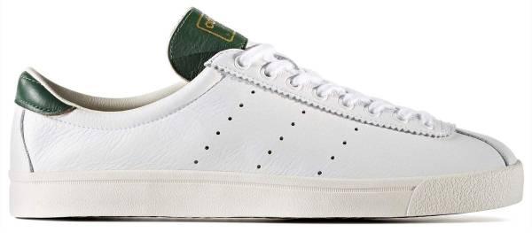 Adidas Lacombe SPZL Bianco (Blabas / Blatiz / Versen)