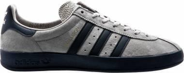 Adidas Mallison SPZL - Grey