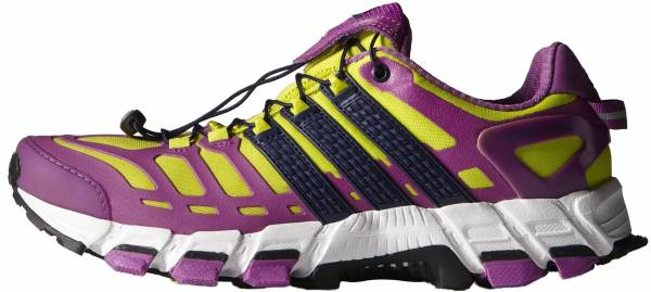 Adidas Adistar Raven 3 Semi Solar Yellow   Night Sky   Lucky Pink ed3e96da2