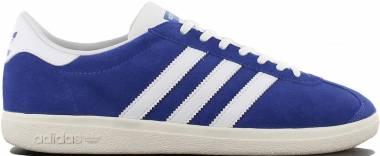 Adidas Jogger SPZL blue-footwear white-bluebird Men