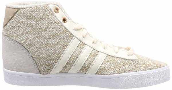 3d5a96ea5ea796 10 Reasons to NOT to Buy Adidas Cloudfoam Daily QT Mid (May 2019 ...