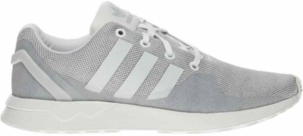 0e513f60a017 14 Reasons to NOT to Buy Adidas ZX Flux ADV Tech (Apr 2019)