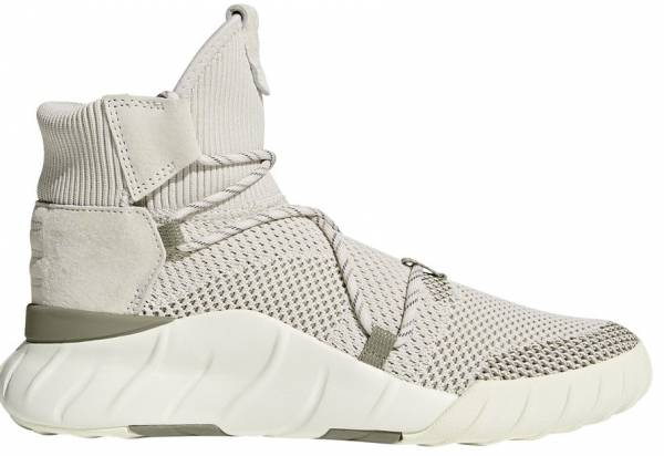 Adidas Tubular X 2.0 - Grey (BY9748)
