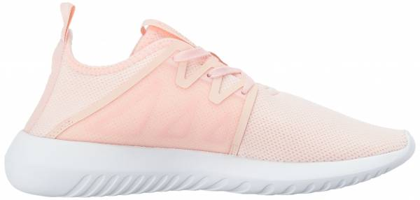 c5f1ec92be1e 11 Reasons to NOT to Buy Adidas Tubular Viral 2.0 (Apr 2019)