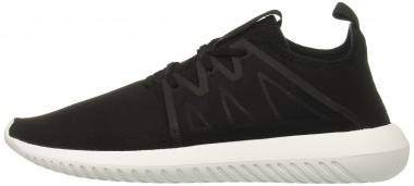 good selling great prices attractive price Adidas Tubular Viral 2.0