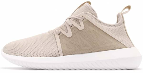 ebay adidas tubular viral w s75912 74e3a 5dbd1  top quality 11 reasons to  not to buy adidas tubular viral 2.0 september 2018 runrepeat 18d6f eeec3e8a4