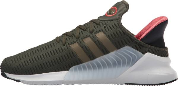 the latest b4b9b acca2 14 Reasons toNOT to Buy Adidas Climacool 02.17 (Mar 2019)  R