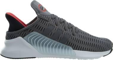 Adidas Climacool 02.17 - Grey (CG3346)