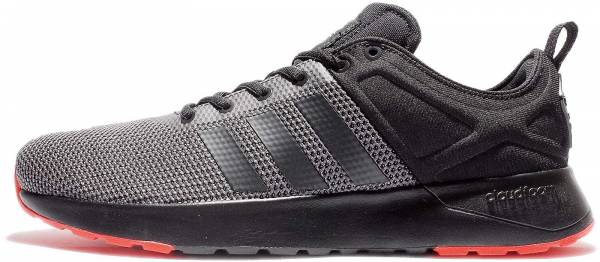Adidas Cloudfoam Super Racer Star Wars - Noir