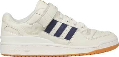 Adidas Forum Low Beige Men