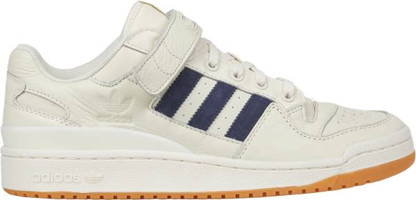 pretty nice df15c 8068a Adidas Forum Low Beige