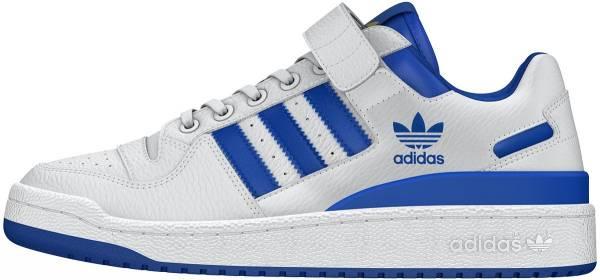 Adidas Forum Low -