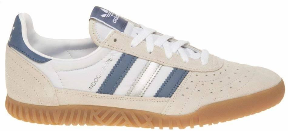 Buy Adidas Indoor Super