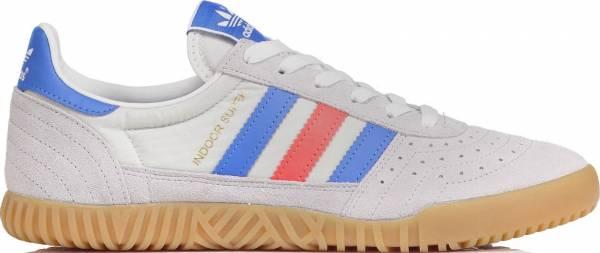 6546c749ba0 14 Reasons to NOT to Buy Adidas Indoor Super (May 2019)