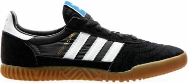 Adidas Originals Indoor Super (Unisexe)