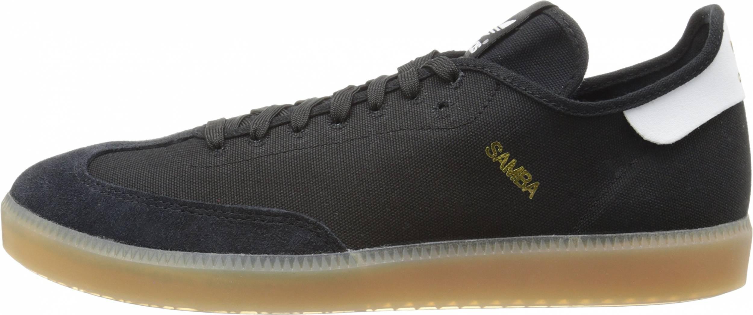 adidas samba tennis shoes