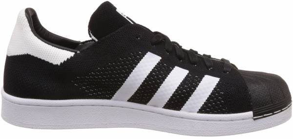 super popular 8e8ff 84f14 13 Reasons to NOT to Buy Adidas Superstar Primeknit (May 2019)   RunRepeat