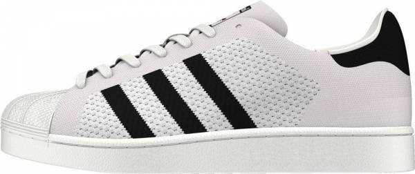2902076c22aa2 13 Reasons to NOT to Buy Adidas Superstar Primeknit (May 2019 ...