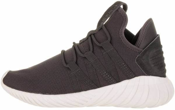 430df68b3e78 8 Reasons to NOT to Buy Adidas Tubular Dawn (Apr 2019)