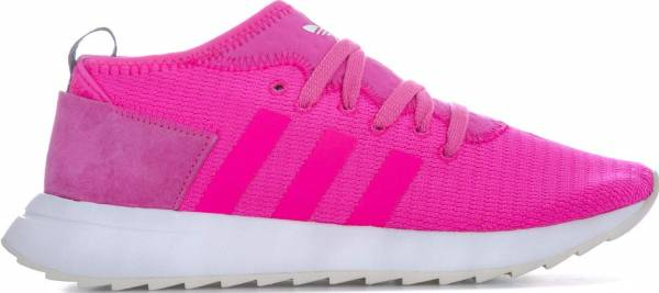 Adidas Flashback Winter - Pink
