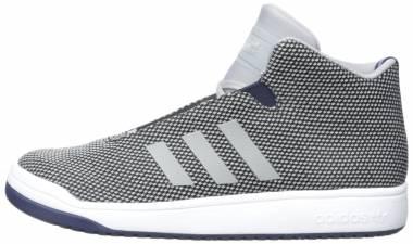 Adidas Veritas Mid - Multi (B24558)