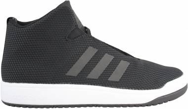 Adidas Veritas Mid - Black (B24556)